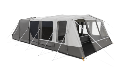 Dometic Ascension TC 601 Air Tent 2021