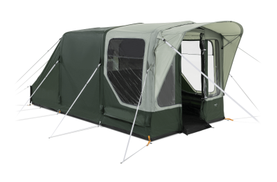 Dometic Boracay 301 Air Tent 2021