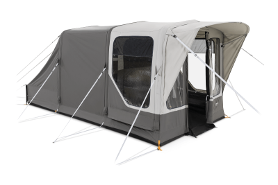 Dometic Boracay TC 301 Air Tent 2021