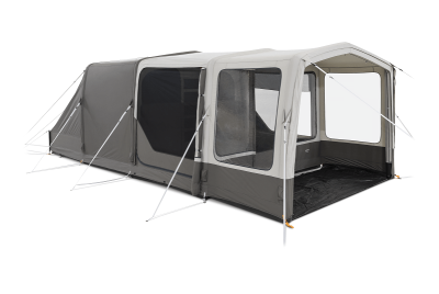 Dometic Rarotonga TC 401 Air Tent 2021