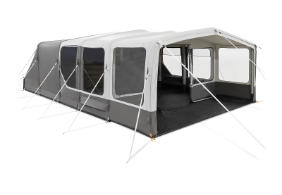 Dometic Rarotonga TC 601 Air Tent 2021