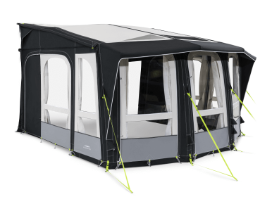 Dometic Ace Air Pro 400 S Awning 2021