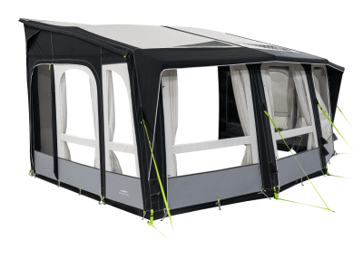 Dometic Ace Air Pro 500 S Awning 2021