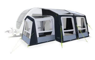Kampa Dometic Pro Inflatable Conservatory