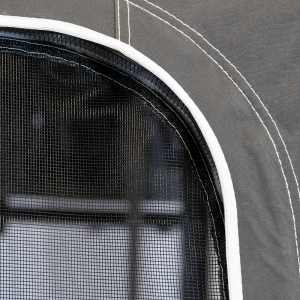 Dometic Mesh Panel Set for Club Air Pro 440