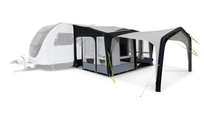 Dometic Club Air Pro 440 Canopy
