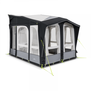 Dometic Club Air Pro 260 Awning 2021