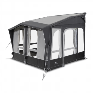 Dometic Club Air All Season 330 Awning 2021