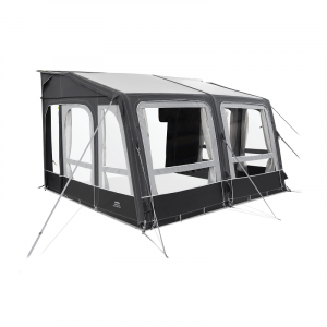 Dometic Grande Air All Season 390 Awning 2021