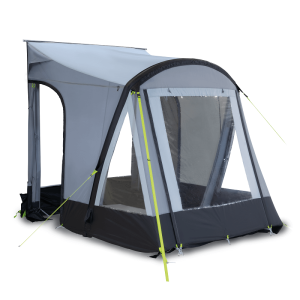 Dometic Leggera Air 220 S Awning 2021