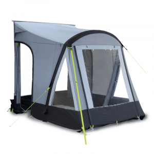 Dometic Leggera Air 260 S Awning 2021