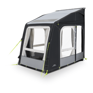 Dometic Rally Air Pro 200 S Awning 2021