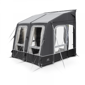 Dometic Rally Air All Season 260 Awning 2021