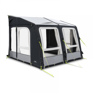 Dometic Rally Air Pro 330 Awning 2021