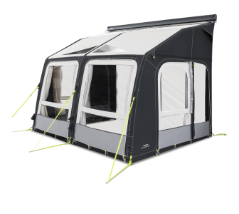 Dometic Rally Air Pro 390 Awning 2021