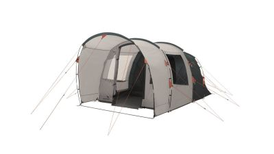 Easy Camp Palmdale 300 Tent