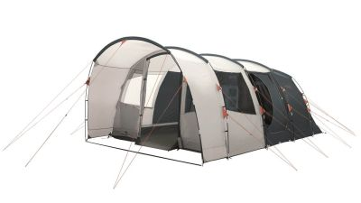 Easy Camp Palmdale 600 Tent