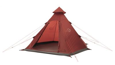Easy Camp Bolide 400 Tipi Tent 2021