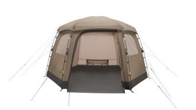 Easy Camp Moonlight Yurt Tent 2021