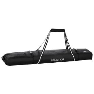 Salomon Extend 2 Pair 175+20 Ski Bag