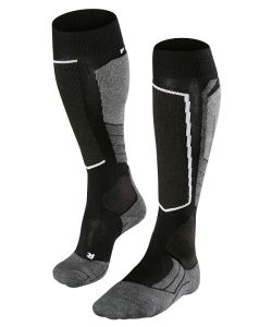 Falke SK2 Wool Ski Sock - Men