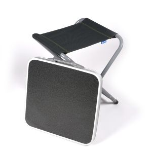 Camping Tabletop for Stools