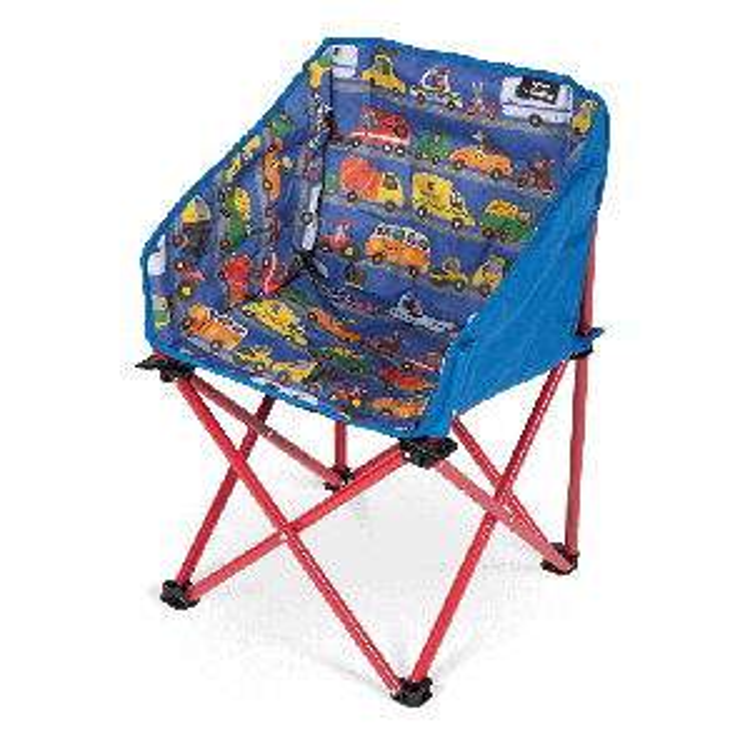 Kampa Dometic Mini Tub Chair - Animal Traffic