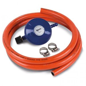 Kampa Hose and Regulator Kit