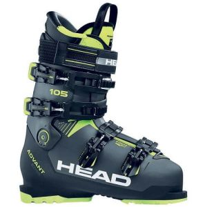 Head Advant Edge 105 Ski Boots 18-19