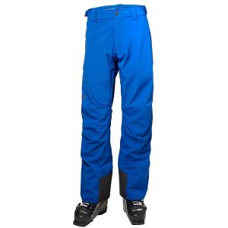 Helly Hansen Legendary Pants - Blue