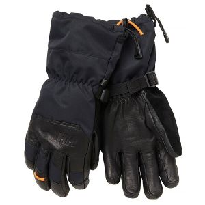 Helly Hansen ULLR SOGN HT Gloves
