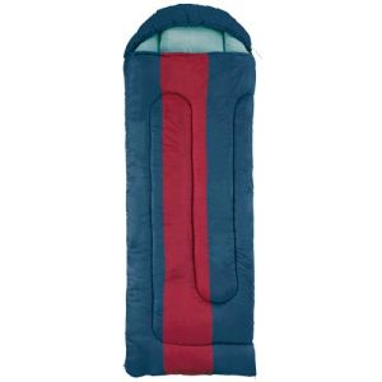 Hudson 450 Sleeping Bag