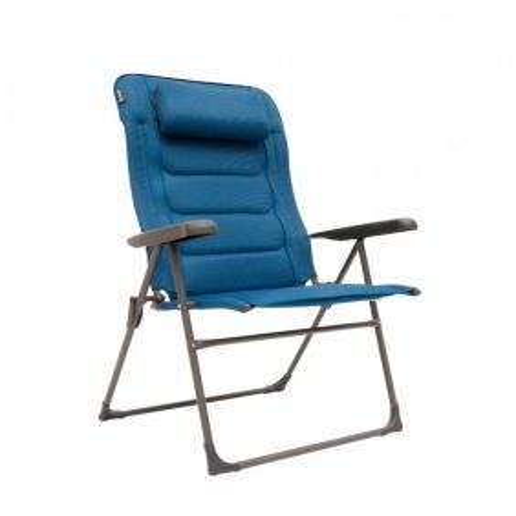 Vango Hyde Grande DLX Chair