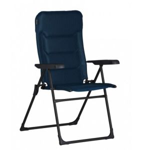 Vango Hyde Tall Chair