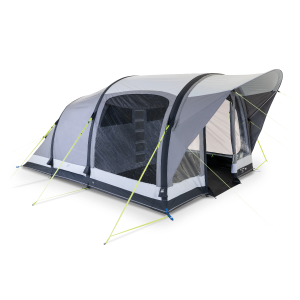Kampa Dometic Brean 3 Classic Air Tent 2020