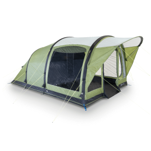 Kampa Dometic Brean 4 Air Tent 2020