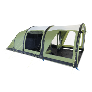 Kampa Dometic Brean 3 Air Canopy (Zip On) 2020