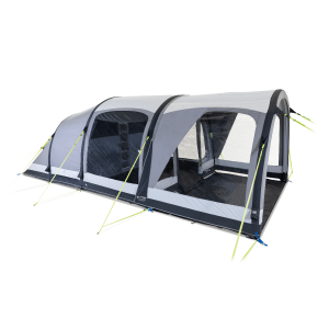 Kampa Dometic Brean 3 Classic Polycotton Air Canopy (Zip On) 2020