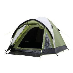 Kampa Dometic Brighton 2 Tent 2021