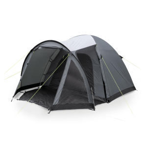Kampa Dometic Brighton 5 Tent 2021