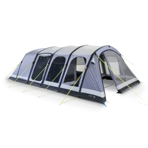 Kampa Dometic Studland 8 Air Pro Tent 2020