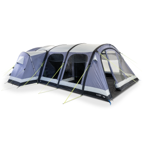 Kampa Dometic Studland 6 / 8 Pro Air Annexe