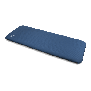Kampa Luxury 10cm Self Inflating Mat - XL