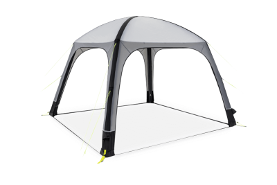 Kampa Air Shelter 300 2021