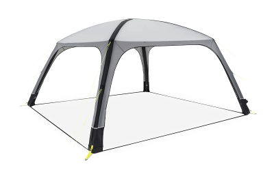 Kampa Air Shelter 400 2021