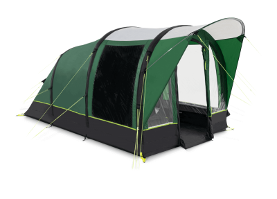Kampa Brean 3 Air Tent 2021