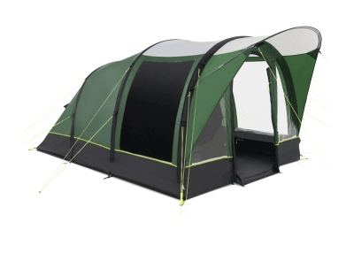 Kampa Brean 4 Air Tent 2021