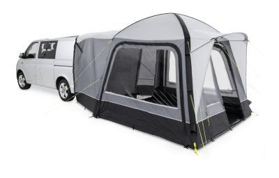 Kampa Cross Air VW Tailgate Awning 2021