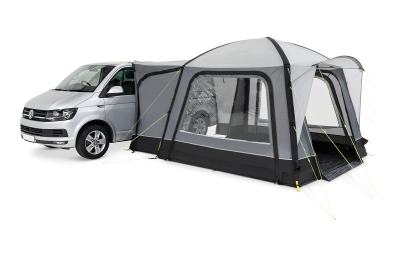 Kampa Cross Air VW Awning 2021