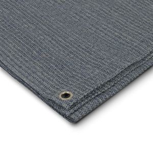 Kampa Dometic Easy Tread Carpet for Ace 300